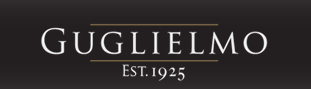 Guglielmo Winery Logo